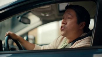 McDonald's Buy One, Get One for $1 TV Spot, 'The Just Get Both Meal' - Thumbnail 2