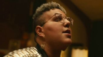 Johnnie Walker TV Spot, 'Brittany Howard: You'll Never Walk Alone'