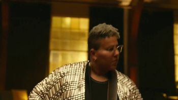 Johnnie Walker TV Spot, 'Brittany Howard: You'll Never Walk Alone' - Thumbnail 5