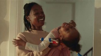 Clorox TV Spot, 'Caregivers: Nurse' - Thumbnail 7