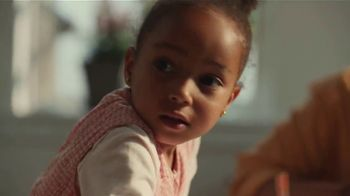 Clorox TV Spot, 'Caregivers: Nurse' - Thumbnail 6