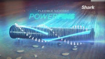 Shark Vertex With DuoClean PowerFins TV Spot, 'Pick Up More' - Thumbnail 3