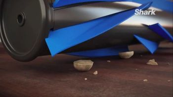 Shark Vertex With DuoClean PowerFins TV Spot, 'Pick Up More' - Thumbnail 4