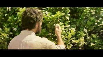 San Pellegrino TV Spot, 'Time' - Thumbnail 3
