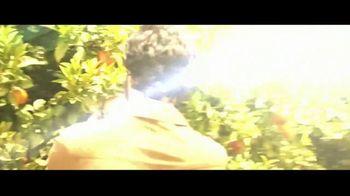 San Pellegrino TV Spot, 'Time' - Thumbnail 4
