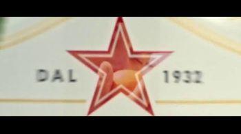 San Pellegrino TV Spot, 'Time' - Thumbnail 5
