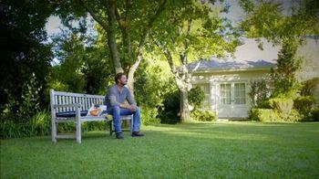 STIHL TV Spot, 'Built in America: Blowers'
