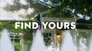 STIHL TV Spot, 'Built in America: Blowers' - Thumbnail 10
