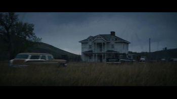 Let Him Go - Alternate Trailer 10