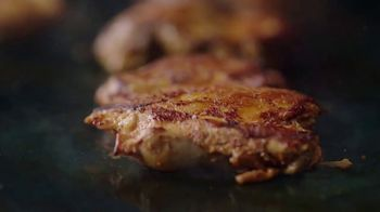 Chipotle Mexican Grill Digital Kitchen TV Spot, 'Making an Order' - Thumbnail 2