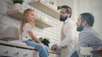 Carrier Infinity Air Purifier TV Spot, 'More Than Ever'