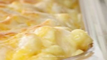 Chick-fil-A Mac & Cheese TV Spot, 'Rich and Cheesy' - Thumbnail 3