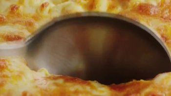 Chick-fil-A Mac & Cheese TV Spot, 'Rich and Cheesy' - Thumbnail 5