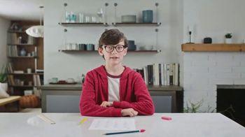 Osmo Math Wizard TV Spot, 'A Magical Hands-On Math Adventure!' - Thumbnail 2