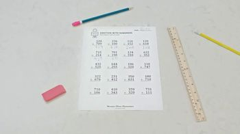 A Magical Hands-On Math Adventure! thumbnail