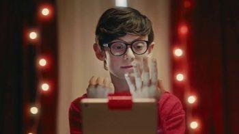 Osmo Math Wizard TV Spot, 'A Magical Hands-On Math Adventure!' - Thumbnail 5
