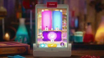Osmo Math Wizard TV Spot, 'A Magical Hands-On Math Adventure!' - Thumbnail 7