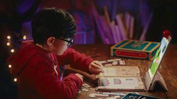 Osmo Math Wizard TV Spot, 'A Magical Hands-On Math Adventure!'