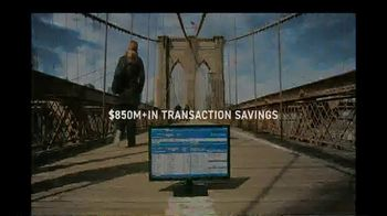 MarketAxess Open Trading TV Spot, 'Cost Savings' - Thumbnail 6