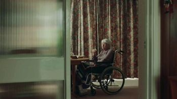 Meals on Wheels America TV Spot, 'Don't Stop Now' - Thumbnail 1
