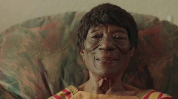 Meals on Wheels America TV Spot, 'Don't Stop Now' - Thumbnail 3