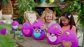 Rainbocorns Wild Heart Surprise TV Spot, 'Which One Will YOU Get?' - Thumbnail 1