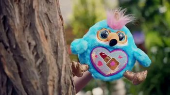 Rainbocorns Wild Heart Surprise TV Spot, 'Which One Will YOU Get?' - Thumbnail 6