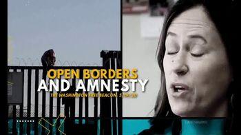 National Republican Senatorial Committee (NRSC) TV Spot, 'Theresa Greenfield: The Power' - Thumbnail 7