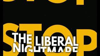 National Republican Senatorial Committee (NRSC) TV Spot, 'Theresa Greenfield: The Power' - Thumbnail 9