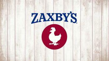 Zax Family Packs TV Spot, 'Hungry Crew' - Thumbnail 3
