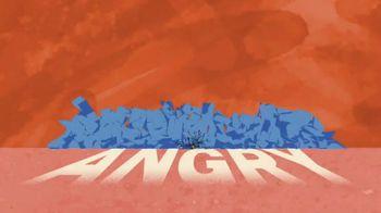 Ginger TV Spot, 'The Ginger Way'