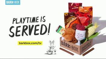 BarkBox TV Spot, 'Dogsgiving' - Thumbnail 9