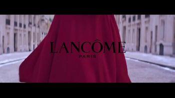 Lancôme La Vie est Belle TV Spot, 'Every Moment Is a Gift' Ft. Julia Roberts, Song by Hannah Grace - Thumbnail 1