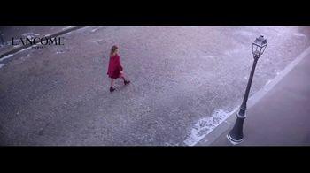Lancôme La Vie est Belle TV Spot, 'Every Moment Is a Gift' Ft. Julia Roberts, Song by Hannah Grace - Thumbnail 2
