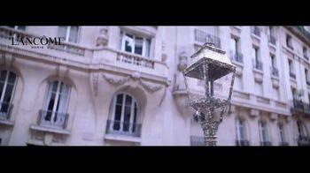 Lancôme La Vie est Belle TV Spot, 'Every Moment Is a Gift' Ft. Julia Roberts, Song by Hannah Grace - Thumbnail 3