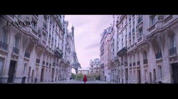 Lancôme La Vie est Belle TV Spot, 'Every Moment Is a Gift' Ft. Julia Roberts, Song by Hannah Grace - Thumbnail 4