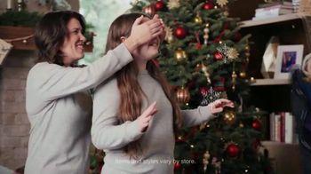 Ross TV Spot, 'Holidays Happen Here' - 2664 commercial airings