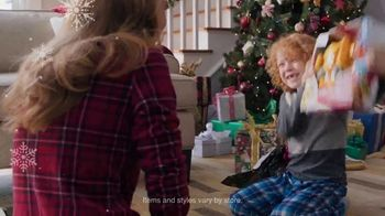 Ross TV Spot, 'Holidays Happen Here' - Thumbnail 4