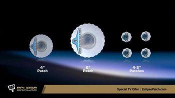 Eclipse Rapid Wall Repair Patch TV Spot, 'DIY' - Thumbnail 6