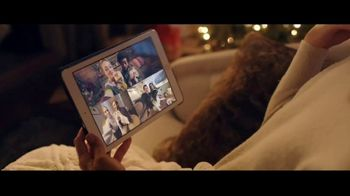 Chewy.com TV Spot, 'Holiday Traditions: All the Moments' - Thumbnail 10