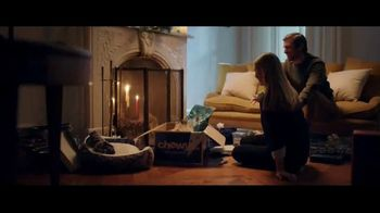 Chewy.com TV Spot, 'Holiday Traditions: All the Moments' - Thumbnail 7