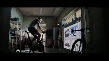 NordVPN Cyber Deal TV Spot, 'Chasing the Best Deals'
