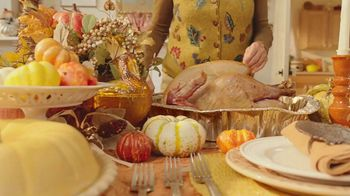 Arby's Deep Fried Turkey TV Spot, 'Regular Turkey' Song by YOGI