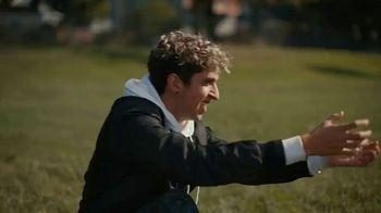 McDonald's TV Spot, 'The Socially Distant Social Gathering Meal: BOGO' - Thumbnail 1