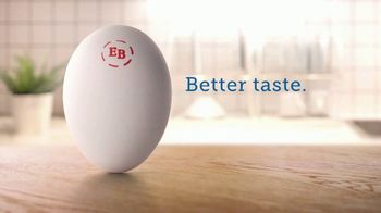 Eggland's Best TV Spot, 'More Important Than Ever' - Thumbnail 8