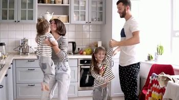 Eggland's Best TV Spot, 'More Important Than Ever' - Thumbnail 5
