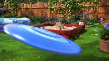 Goldfish TV Spot, 'The Great Outdoors: Episode 3' - Thumbnail 6