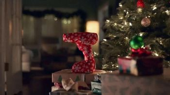 ACE Hardware TV Spot, 'Holidays: Perfect Present' - Thumbnail 5