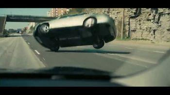 Tenet - Alternate Trailer 70