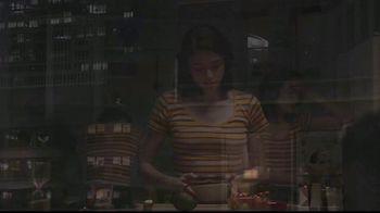BetterHelp TV Spot, 'Fragment'
